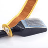 Deluxe Shoe Brush - Vivaz Dance