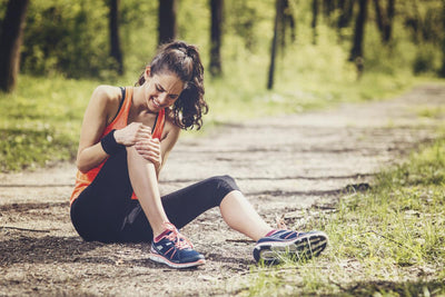 Things You Should Know About Muscle Soreness