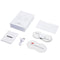 Wireless Rechargeable Tens Unit Massager (2 PACKS)