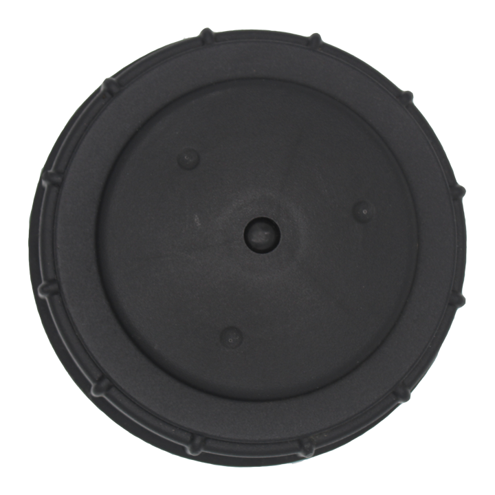 "5"" Water Tank Replacement Cap"