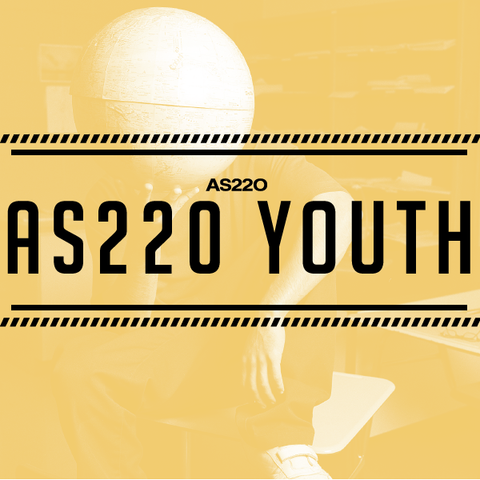 AS220 Youth