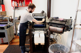 Introduction to Offset Printing