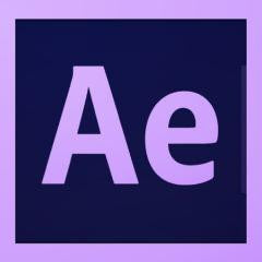 Introduction to <br> After Effects CC
