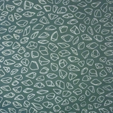 Intermediate Silkscreen: Printing Repeating Patterns on Fabric