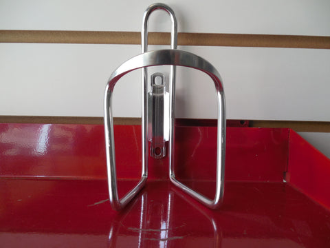 Aluminum Water Bottle Cage
