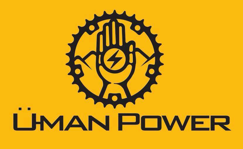 U-Man Power