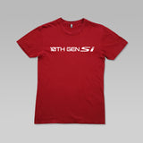 10th Gen SI T-Shirt