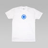 Iron Man Arc Reactor Inspired T-Shirt