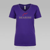 Bearish Investor T-Shirt