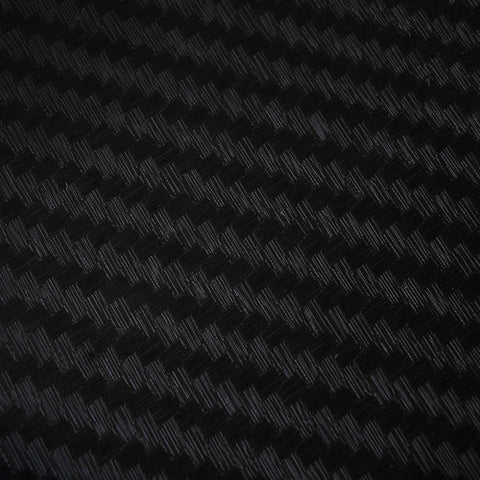 FDC 4828 Series EFX Carbon Fiber Vinyl Sheets