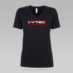 I-Vtec Supercharged Tuner T-Shirt