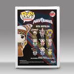 Funko Pop! Power Rangers Rita Repulsa #665