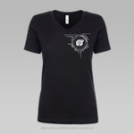 Turbocharger Crest T-Shirt