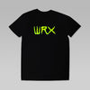 WRX Monster Style T-Shirt