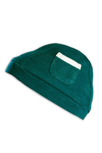 Accessories: Classic Warm Up Beanie