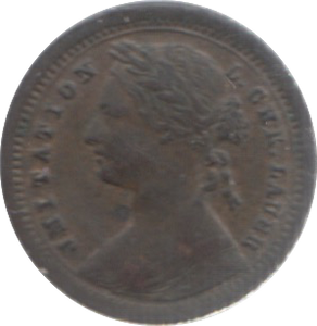 MODEL HALFPENNY TOY MONEY VICTORIA