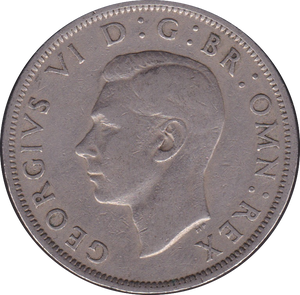 1949 SIXPENCE ( FINE OR BETTER )