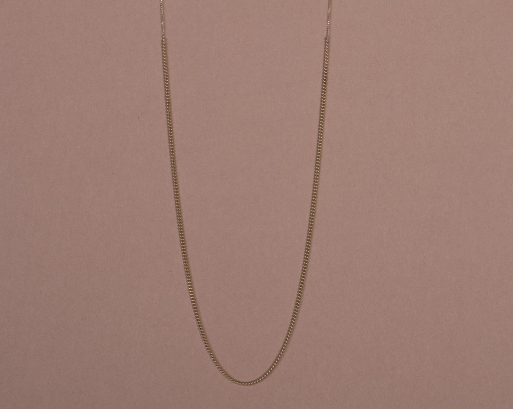 Two Style chain