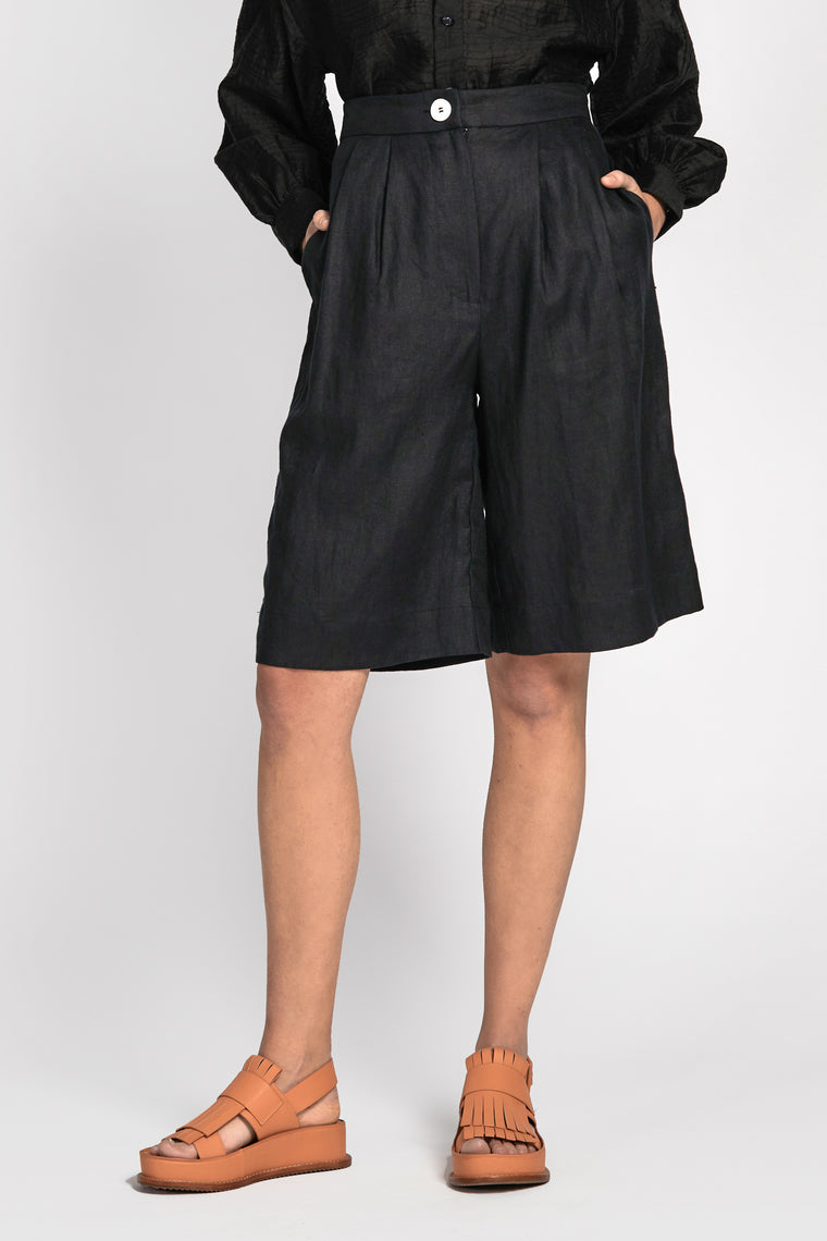 cadeo short black