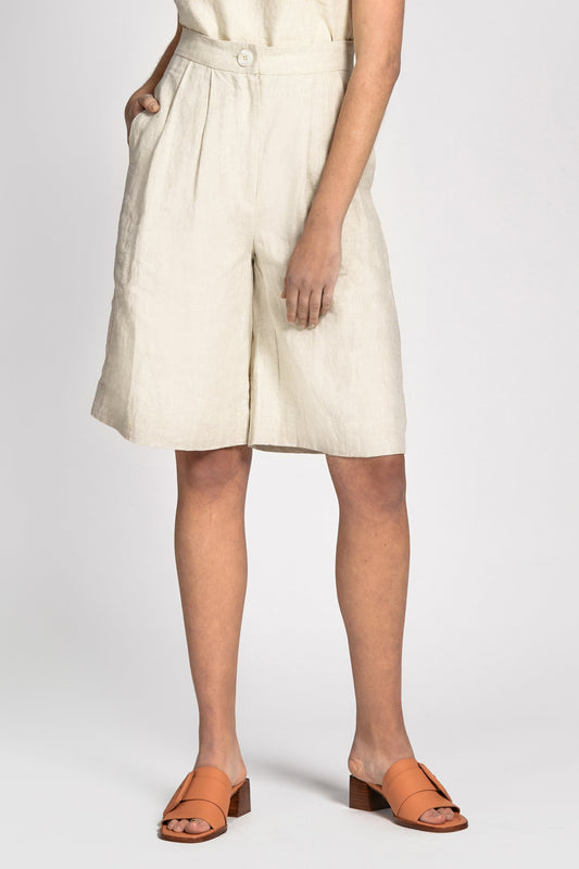 cadeo short cream