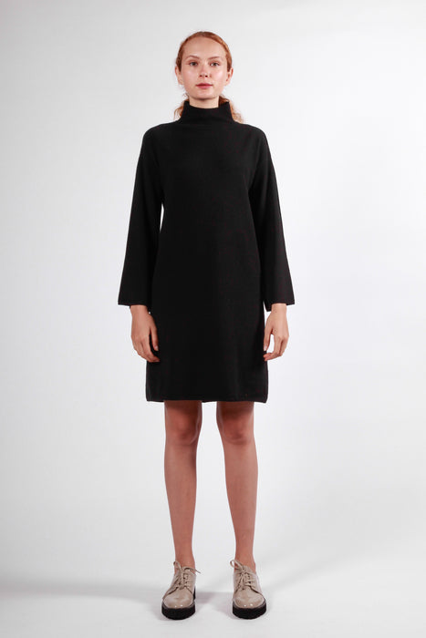don camillo dress black