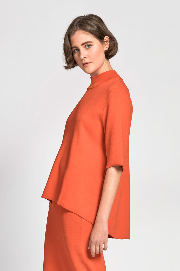 sau top orange