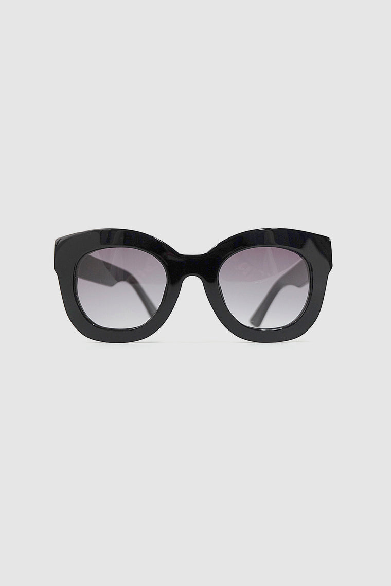 vilayi sunglasses black