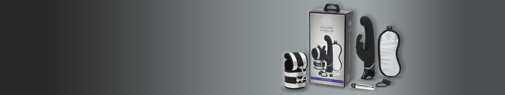 50 Shades of Grey Toys header image