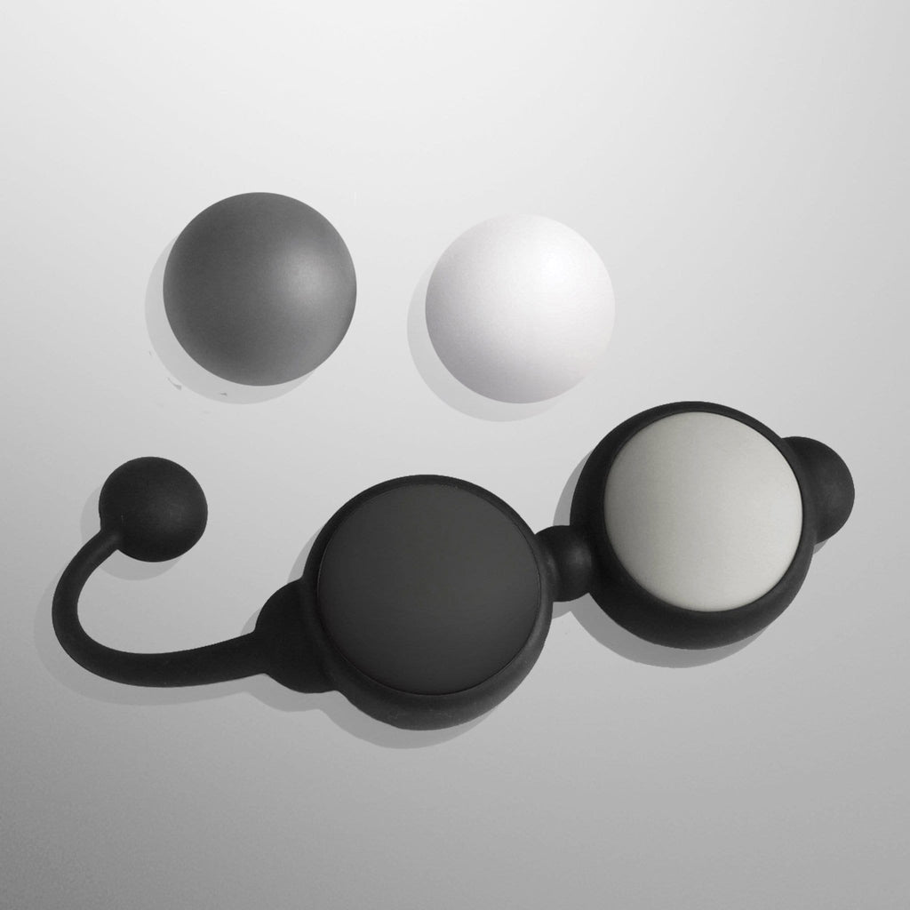Fifty Shades of Grey Beyond Aroused Kegel Balls main image 2