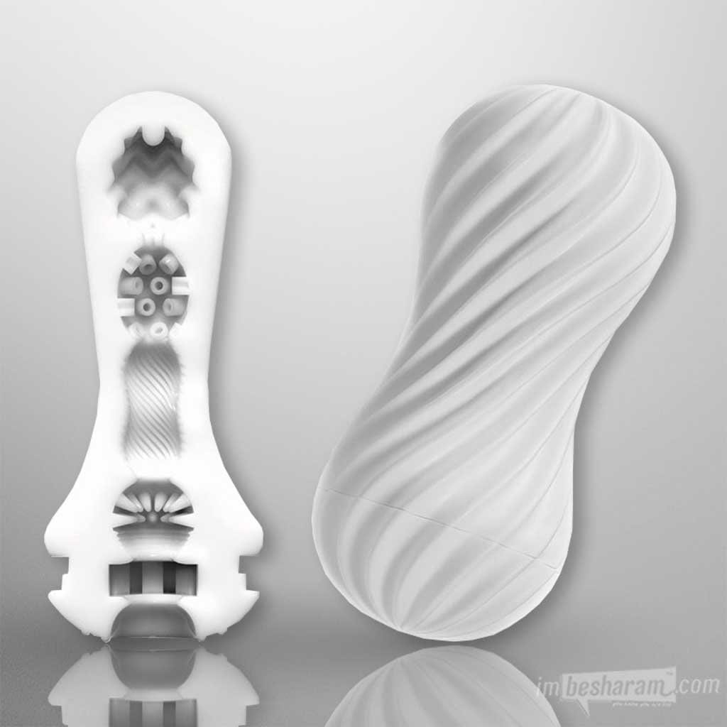 Tenga Flex - Just Arrived! main image 5
