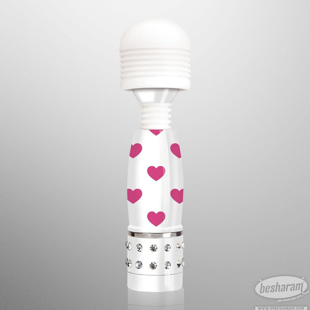 Body Wand Mini Fashion - Valentines Special Edition main image 2