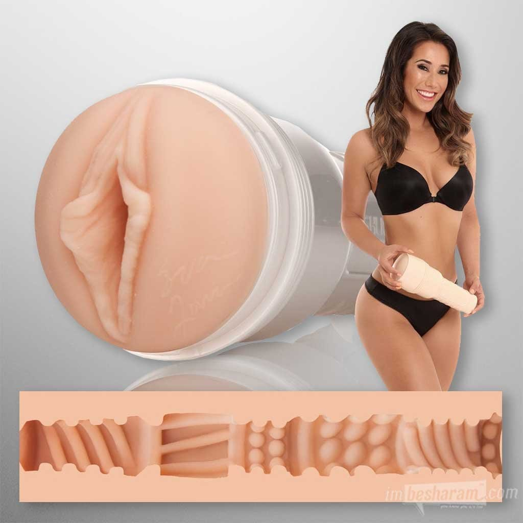Fleshlight Girls® Eva Lovia Masturbator