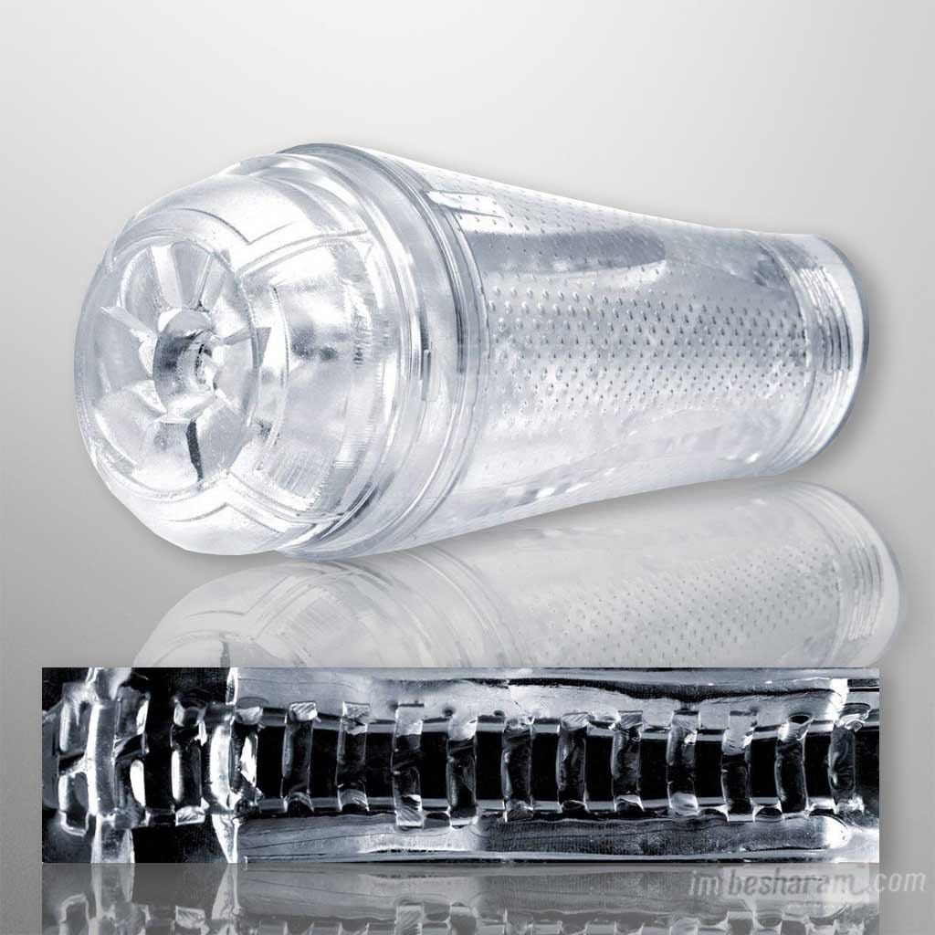 Fleshlight Flight Aviator™ - Just Arrived!