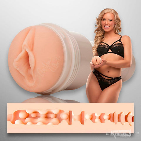 Fleshlight Girls® Anikka Albrite Masturbator