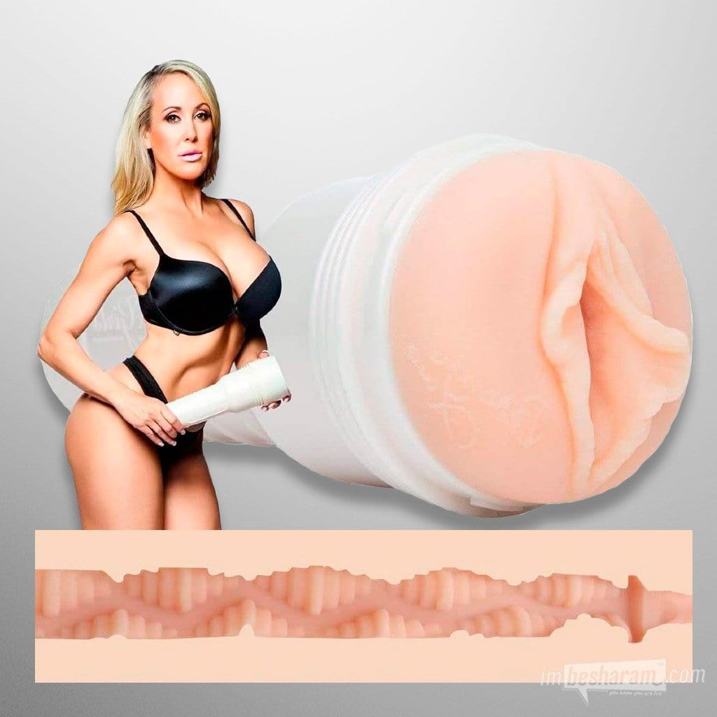 Fleshlight Girls® Brandi Love