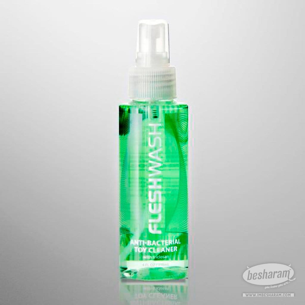 Fleshlight® Fleshwash Toy Cleaner