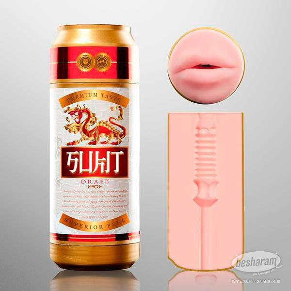 Fleshlight® Sex In A Can main image 4