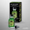 Kama Sutra Oil of Love 0.75oz thumb image 4