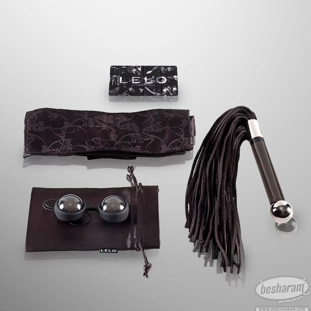LELO Dare Me pleasure Kit main image 2