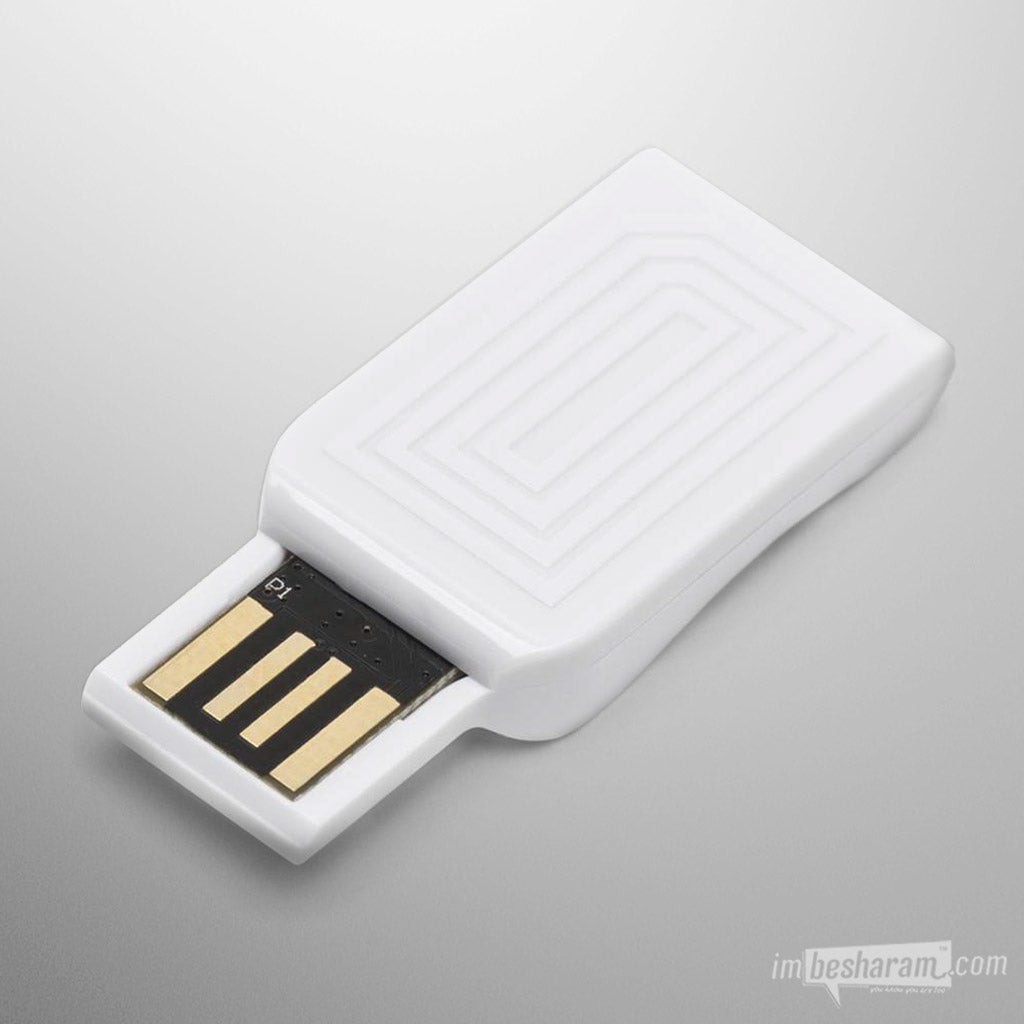 Lovense USB Bluetooth Adapter main image 2