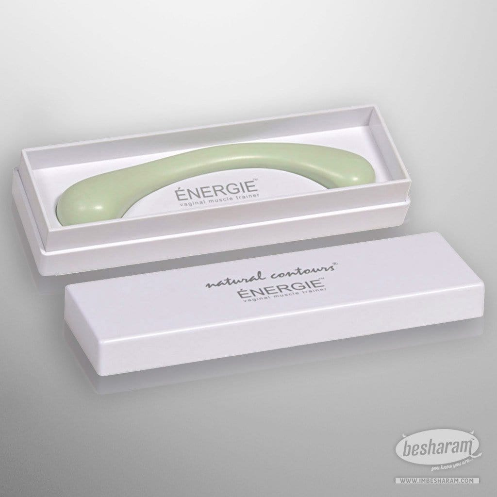 Natural Contours - Energie Kegel Exerciser main image 3