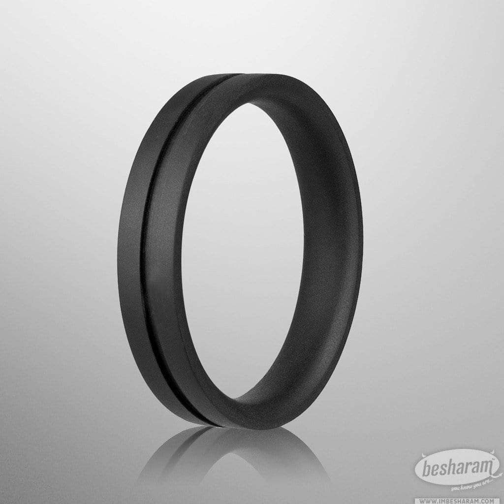 Screaming O Ringo Pro XL Silicone Erection Ring main image 2