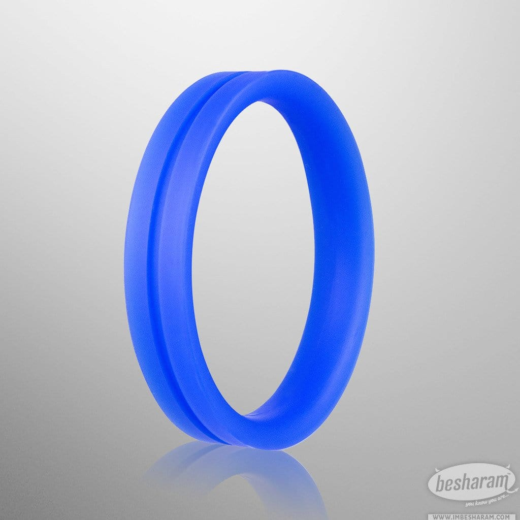 Screaming O Ringo Pro XL Silicone Erection Ring main image 3
