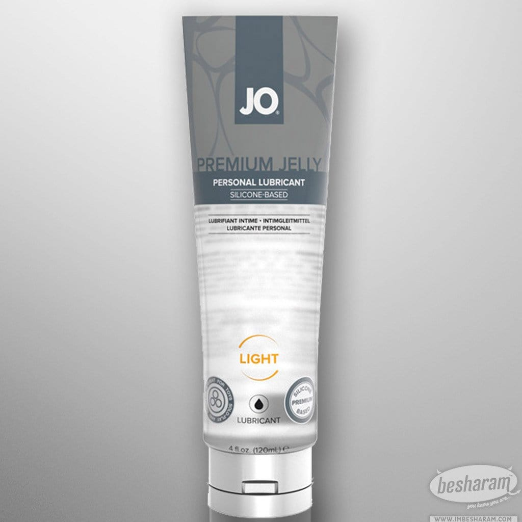 JO Premium Jelly main image 3