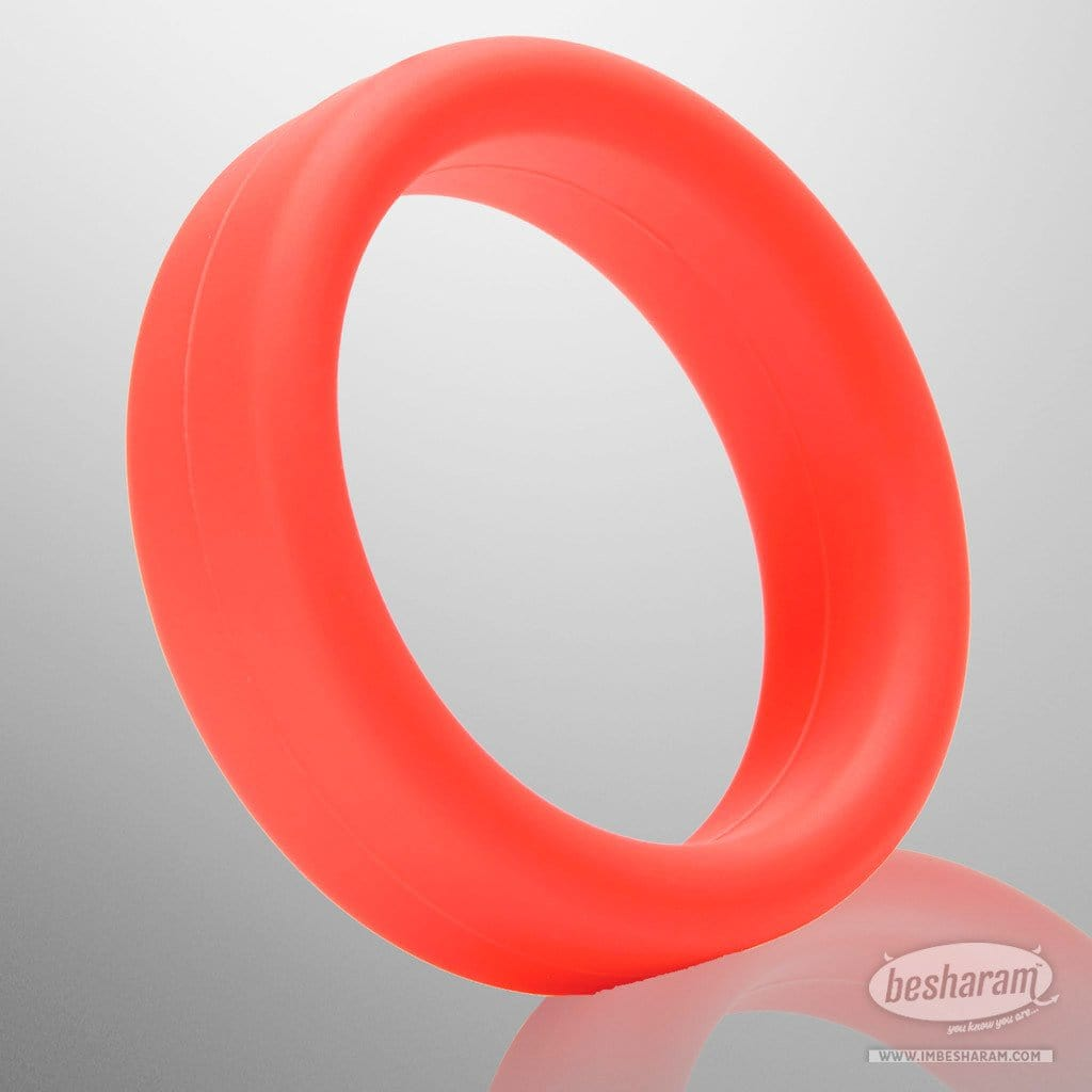 Tantus SuperSoft C-Ring main image 4