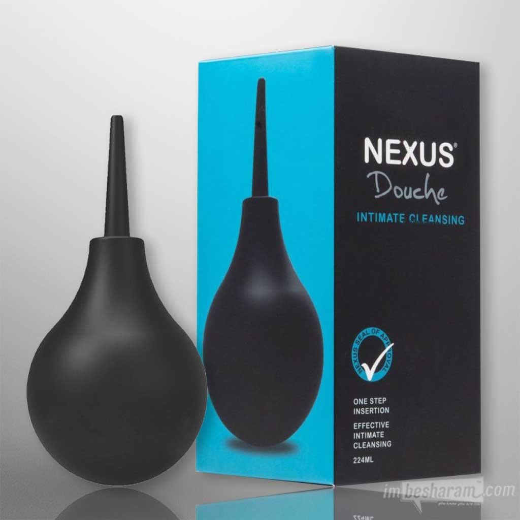 Nexus Massagers