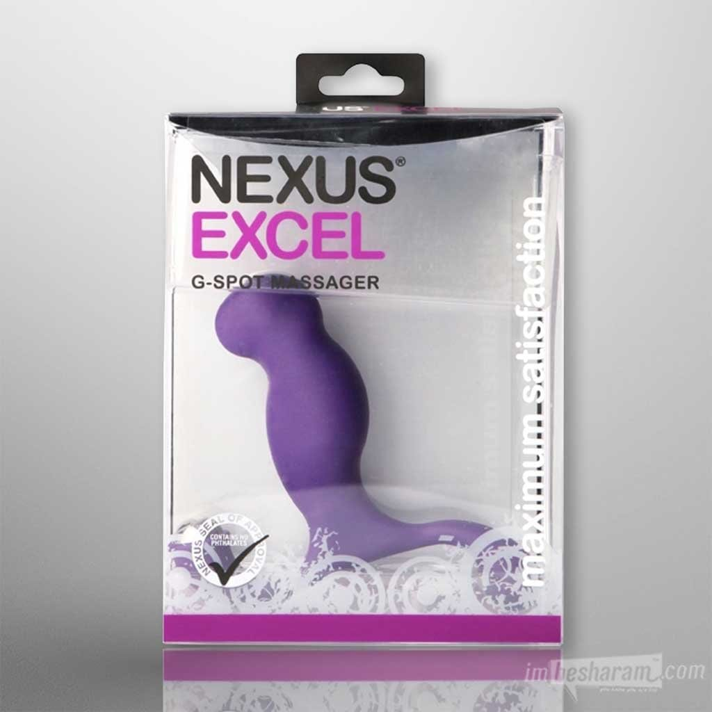 Nexus Massagers main image 5