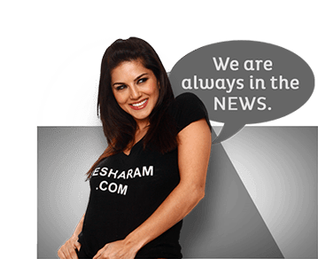 Besharam Latest News