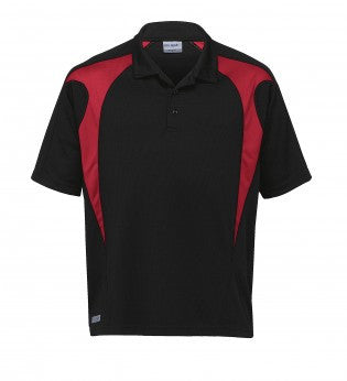 Dri Gear uniform polo