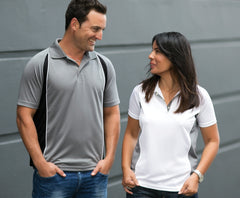 Proform Mens Polo